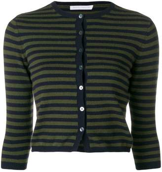 Societe Anonyme Lucy striped cardigan