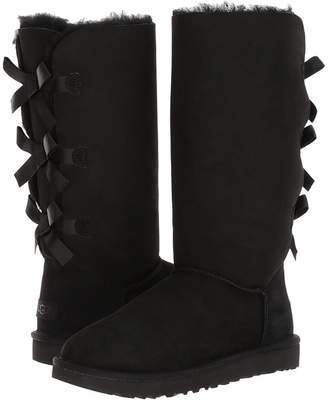 UGG Bailey Bow Tall II Women's Boots