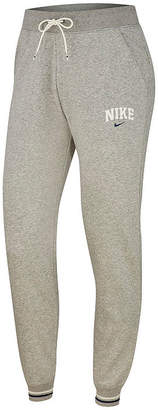 Nike Womens Varsity Fleece Jogger Pant