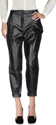 Manila Grace Casual pants - Item 13175274EQ