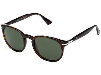 Persol 0PO3157S Fashion Sunglasses