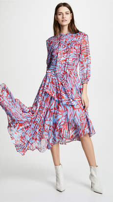 Preen by Thornton Bregazzi Helen Dress