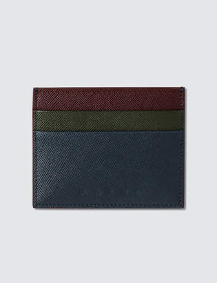 Marni Card Holder