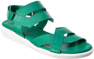 Arche Nest Leather Sandal