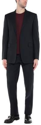 LEBOLE Suit