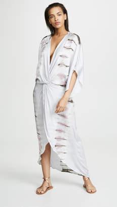 Young Fabulous & Broke Siren Dress