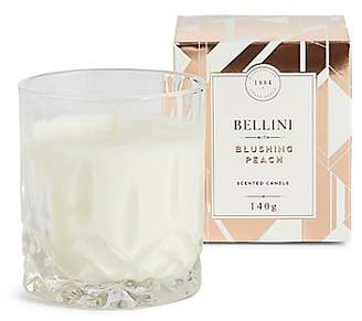 Marks and Spencer Bellini Candle