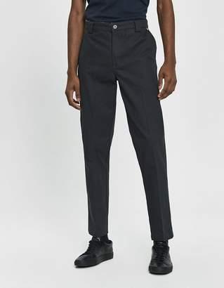 Dickies Construct Straight Slim Twill Pant
