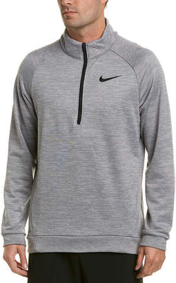 Nike Dry Fleece 1/4-Zip