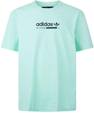 adidas Kaval T-Shirt