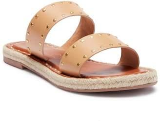 Mia Zadelina Sandal