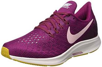 timeless design 15d44 37385 Nike Women's Air Zoom Pegasus 35 Running Shoes