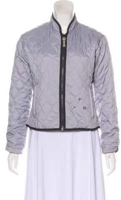Burton Lightweight Insulated Jacket