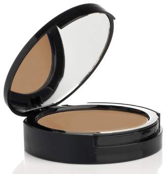 Nvey Eco Healthcenter Makeup Creme Deluxe Flawless Foundation Shade 881 Warm Ivory