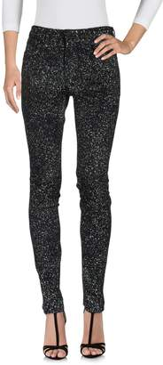 Proenza Schouler Denim pants - Item 42580577TT