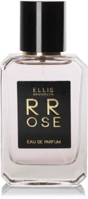 Ellis Brooklyn Rrose Eau De Parfum 50ml