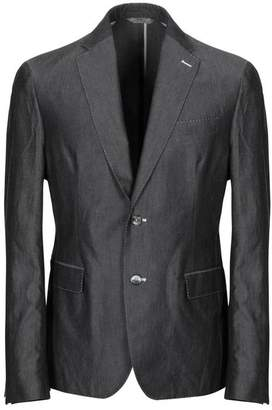Corneliani CC COLLECTION Blazer