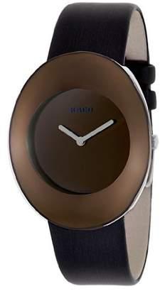 Rado Esenza Women's Quartz Watch R53739326