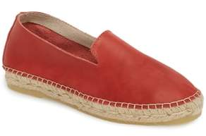 Free People Laurel Canyon Espadrille Slip-On