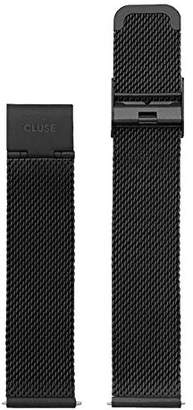 Cluse Women's Strap CLS348