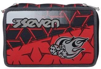 Seven London Pencil case