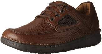Clarks Men's Unnature Time Loafers