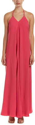 Jill Stuart Maxi Dress