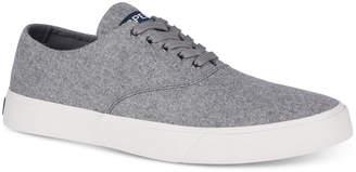 Sperry Men Striper Ii Cvo Wool Sneakers Men Shoes