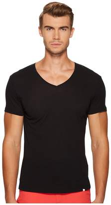 Orlebar Brown Ob-V T-Shirt Men's T Shirt