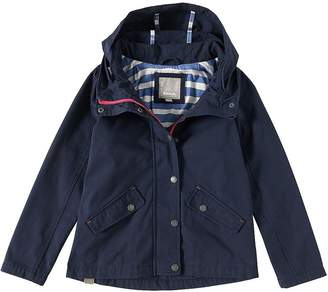 Bench Girls Easy Cotton Jacket