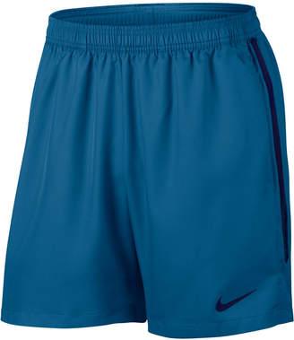"Nike Men's Court Dry 7"" Tennis Shorts"