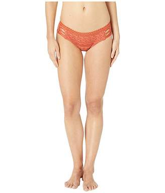 9ccbed7b08 Becca by Rebecca Virtue Color Play Hipster