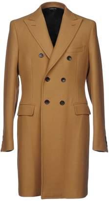 57 T Coats