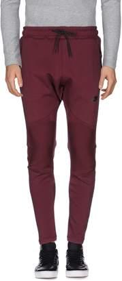 Nike Casual pants - Item 13038112GJ