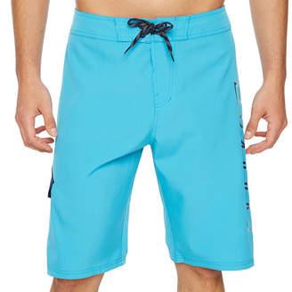 Nike Drift 11 Board Shorts