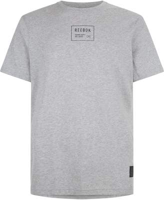 Reebok Training Supply T-Shirt