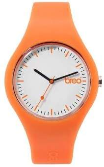 Breo NEW orange classic watch Women's by Loco
