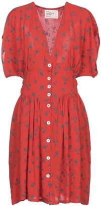 Leon & HARPER Short dresses - Item 34982750JR