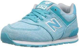New Balance KL574 Sneaker