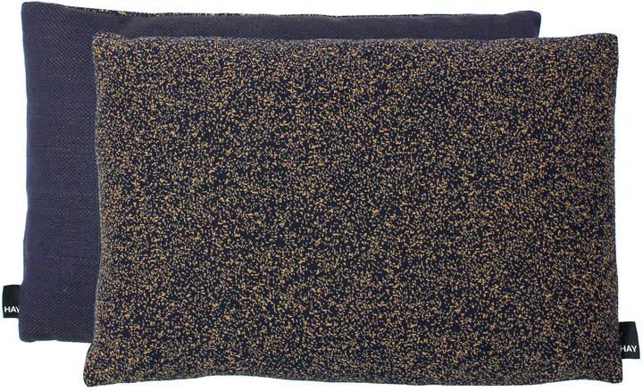 Hay - Kissen Eclectic 45 x 30 cm, stary sky