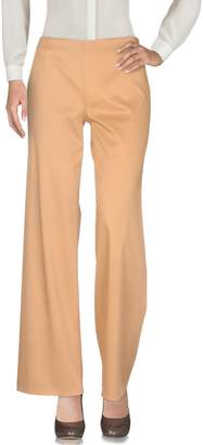 Laviniaturra MAISON Casual pants - Item 13171341KU