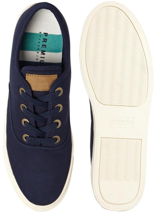 Jack and Jones Santiago Sneakers