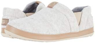 UGG Hanz Men's Slippers
