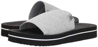 Tommy Hilfiger Stretchy 3 Women's Shoes