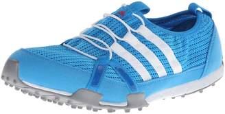 separation shoes 35add 7cc4e adidas Women s Climacool Ballerina Golf Shoe