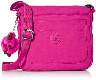 Kipling Sebastian onal Crossbody Bag