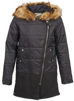 Chipie EDITHE women's Jacket in Black