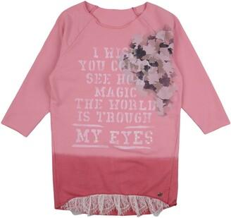Lulu L:Ú L:Ú T-shirts - Item 37807301KX