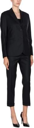 Aspesi Women's suits - Item 49398827NV