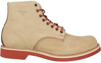 1892 by Thorogood Kenosha Boot - Men's